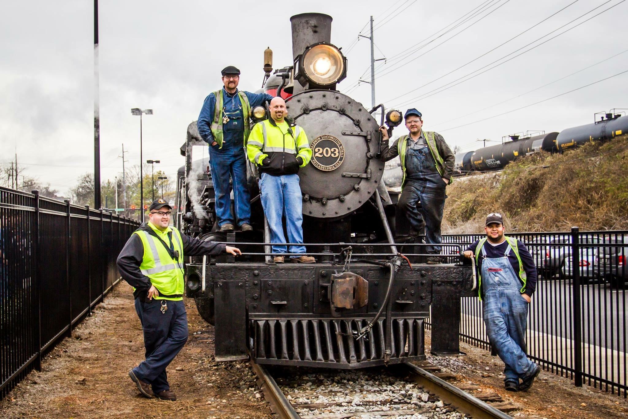 steam crew.JPG
