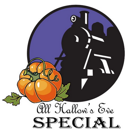 all hallows eve logo.PNG