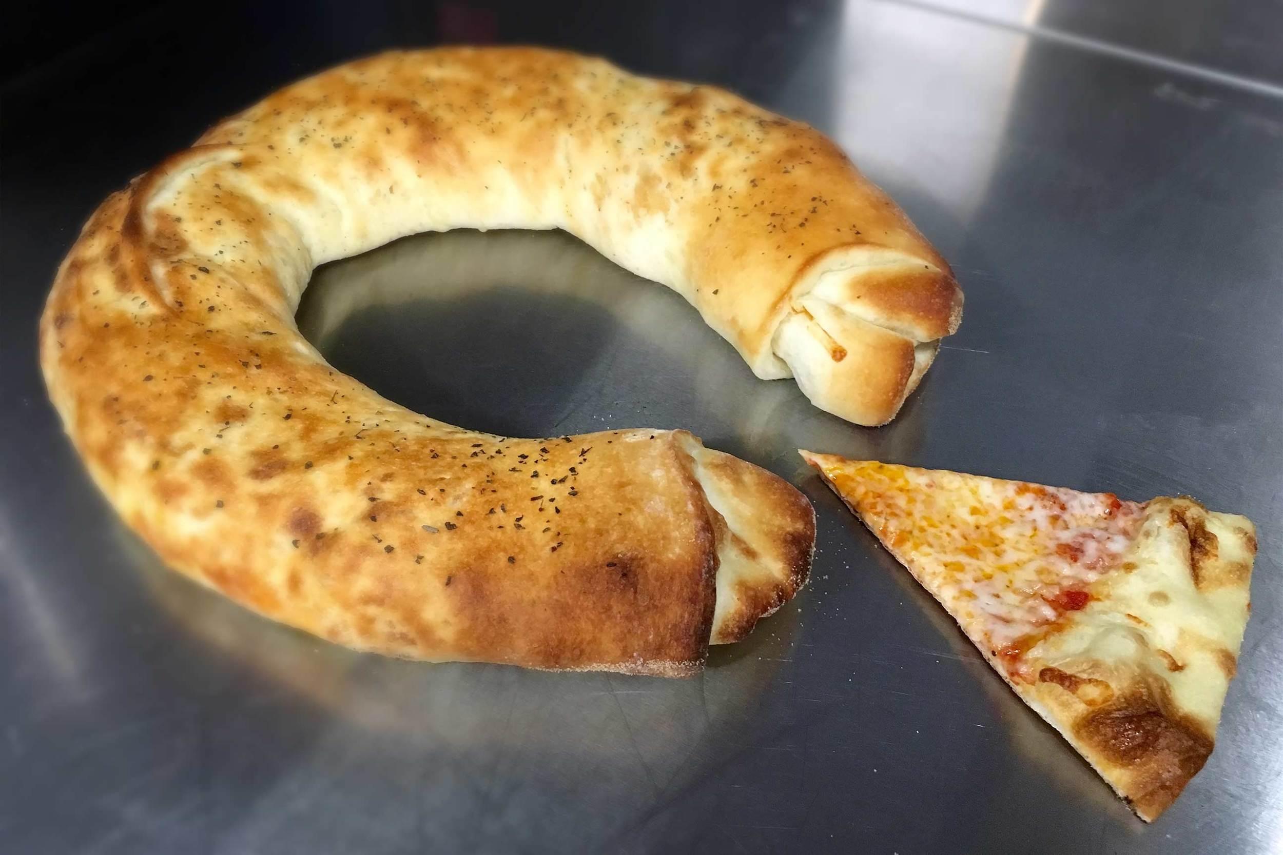 27_Berthoud_Pizza_Company_IMG_8533.jpg