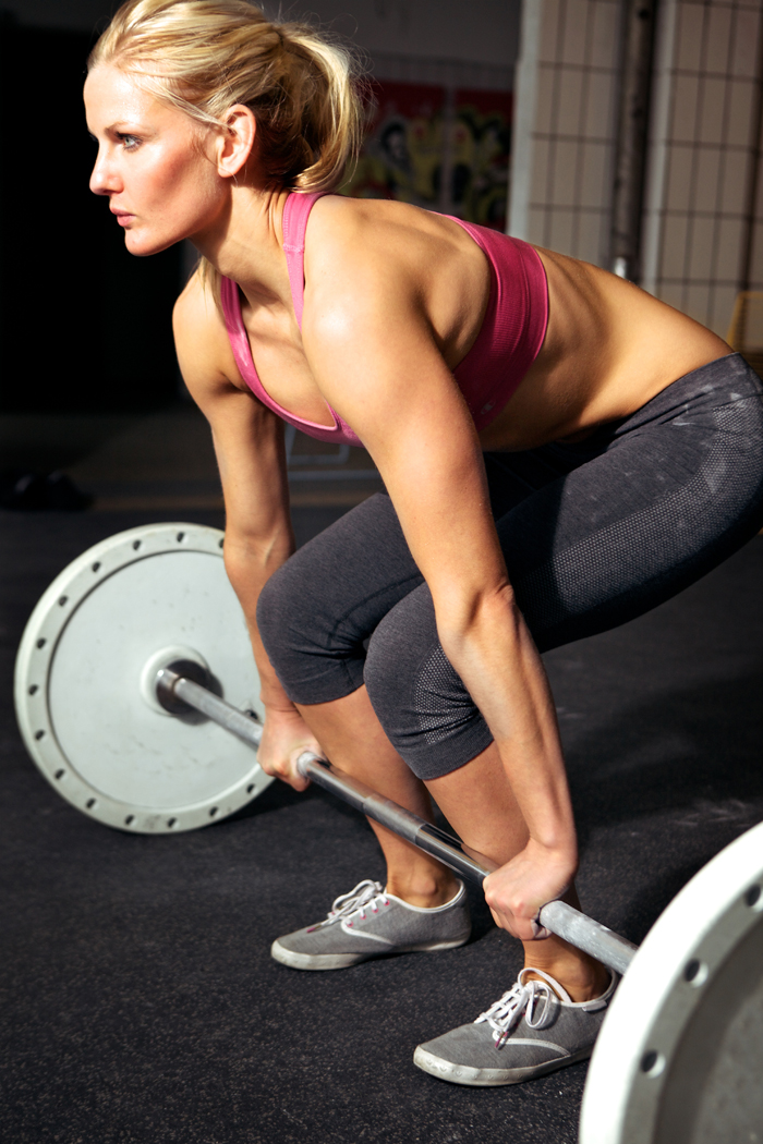 7-reasons-why-women-must-lift-weights1.jpg