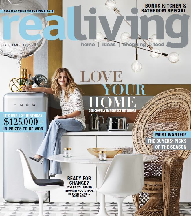 maple real living cover.JPG