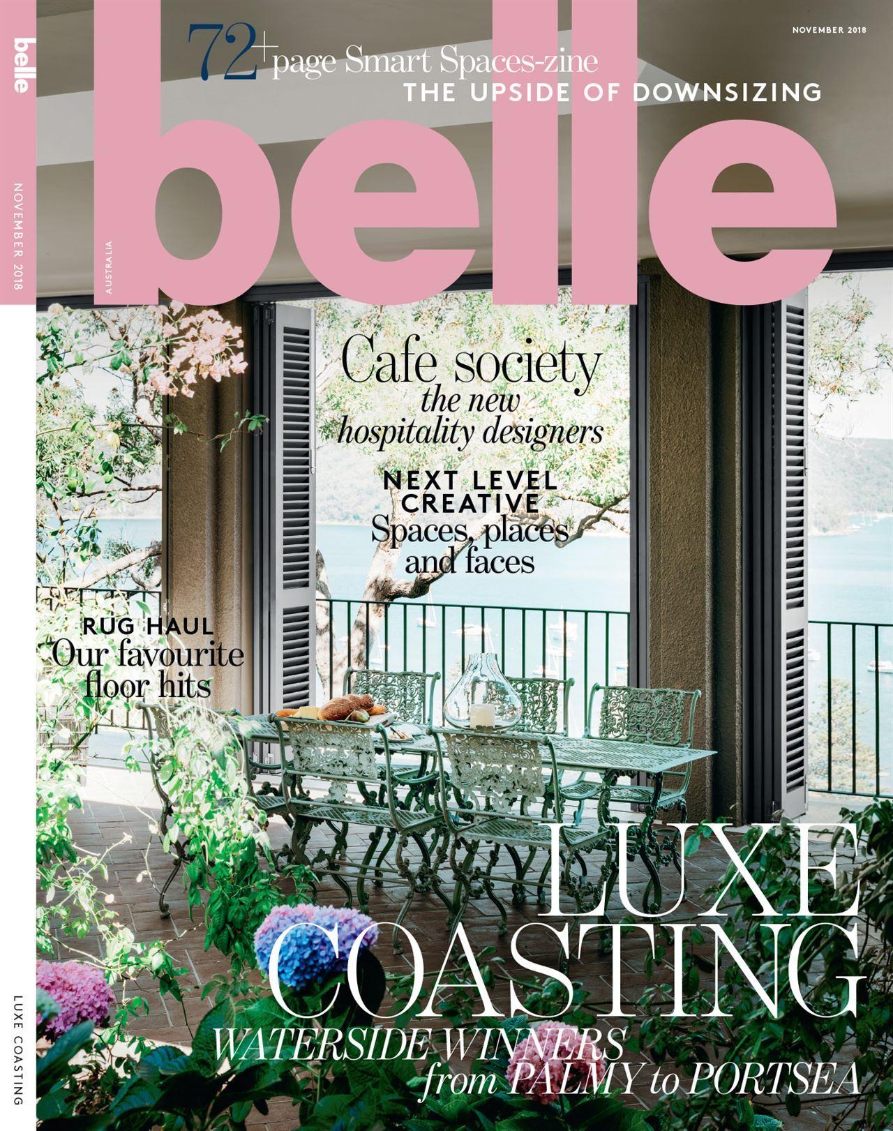 Belle Magazine.jpeg