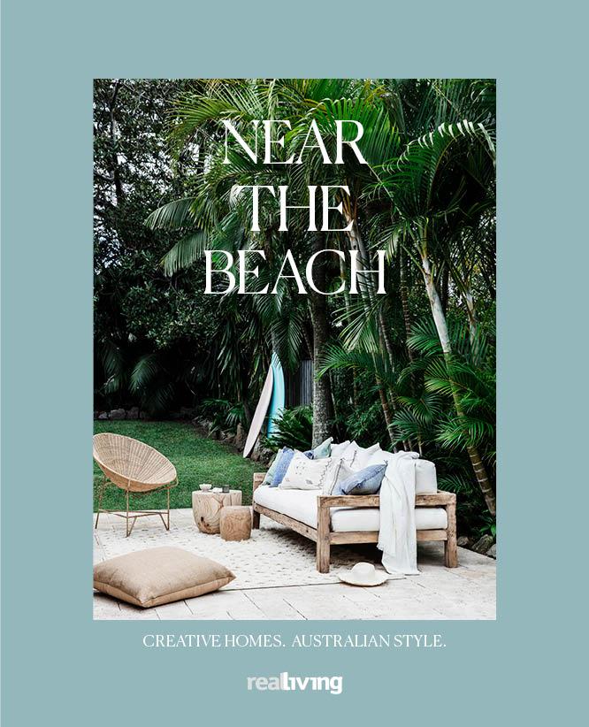 Near The Beach _ COVER.JPG