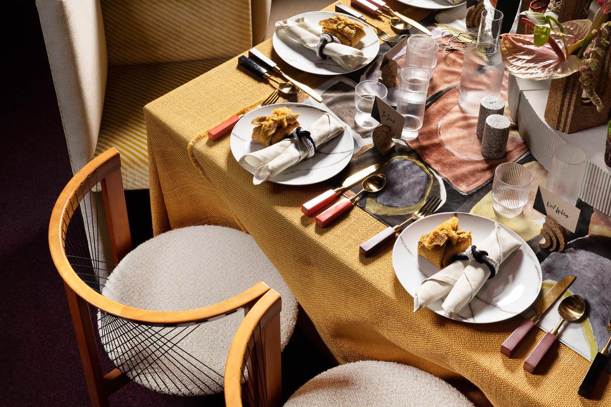 Art-Of-Dining-2019-002.jpg