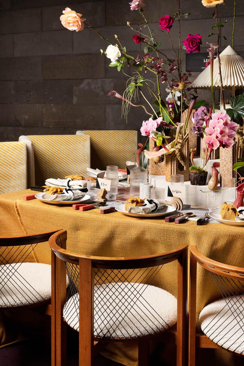Art-Of-Dining-2019-001.jpg