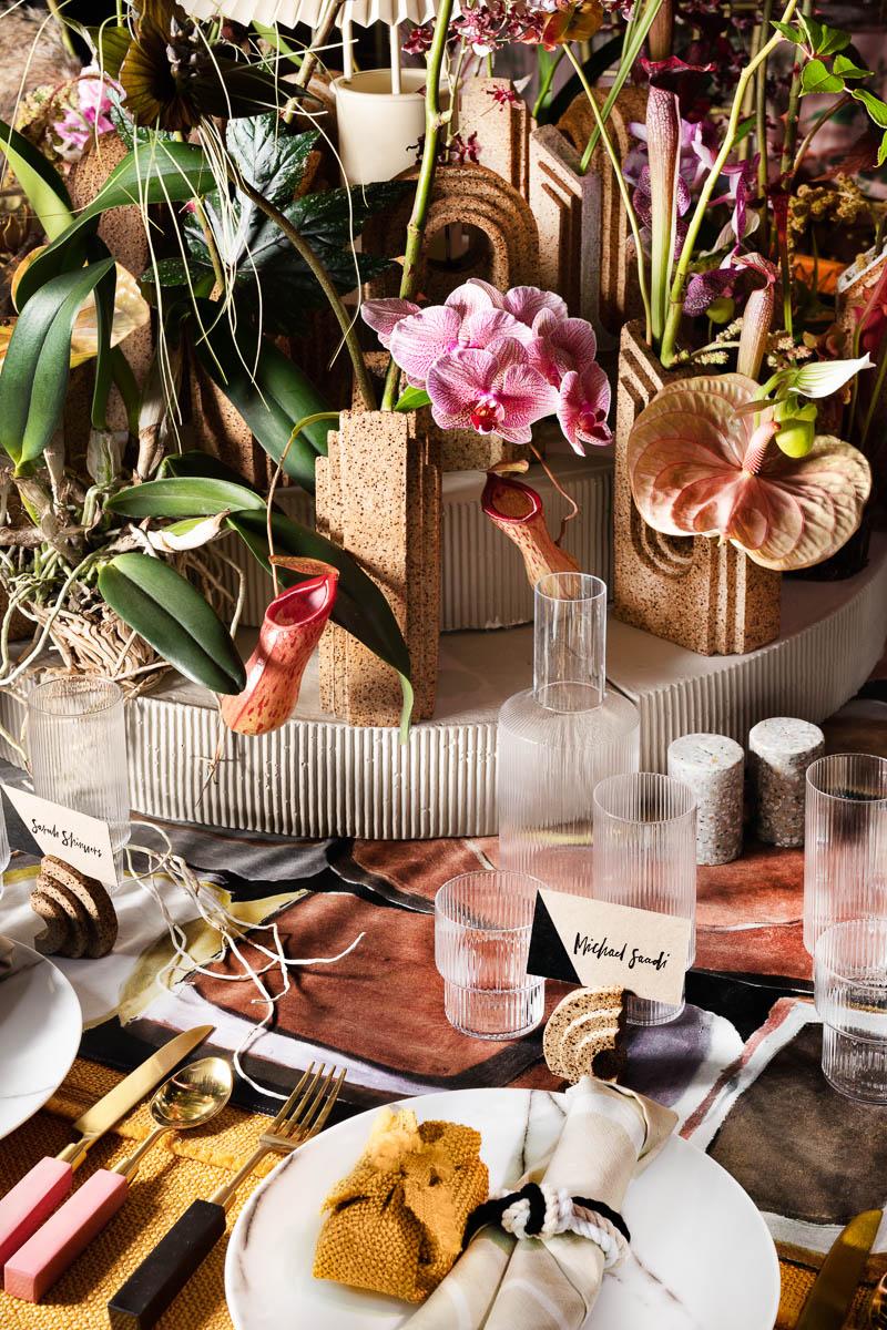 Art-Of-Dining-2019-004.jpg