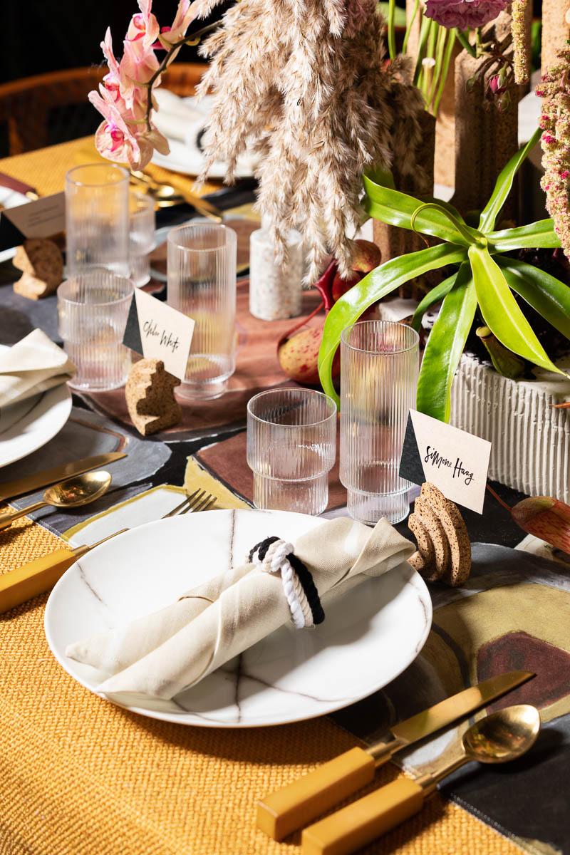 Art-Of-Dining-2019-007.jpg