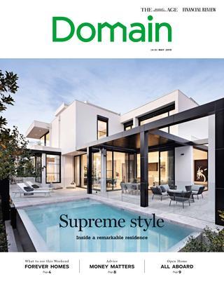 Cover domain may 24 25.jpg