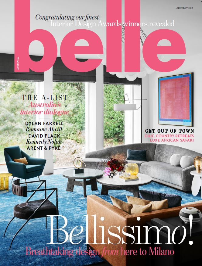 0034440_belle-magazine-subscription.jpeg