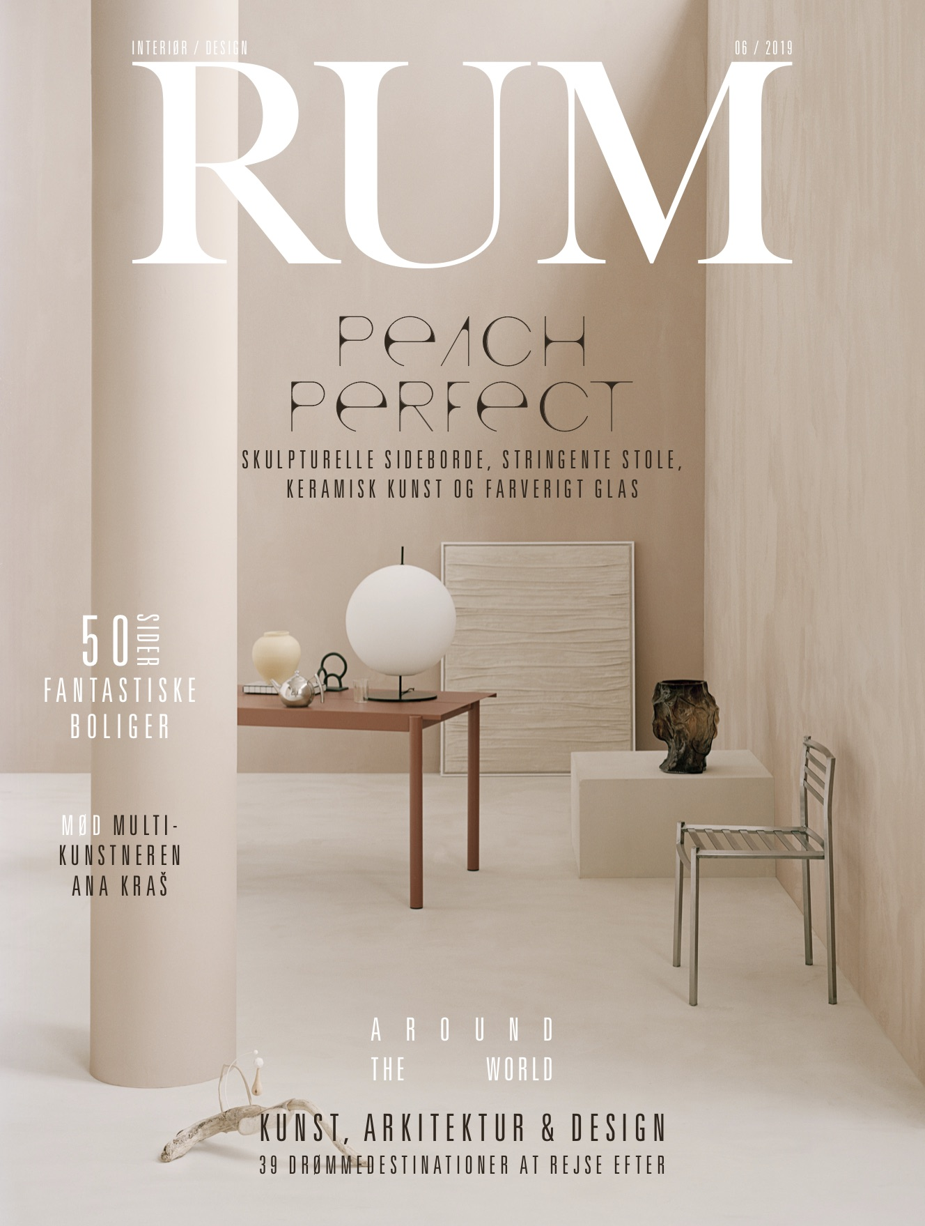 19_RUM_06_cover.jpg