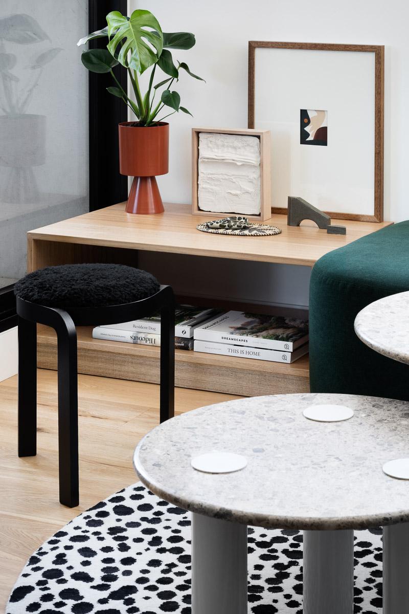 Roseneath-Apartment-003.jpg