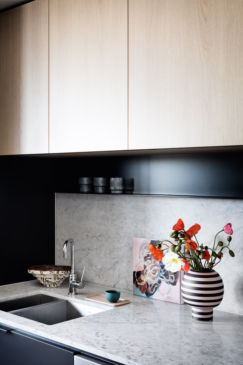 Roseneath-Apartment-009.jpg
