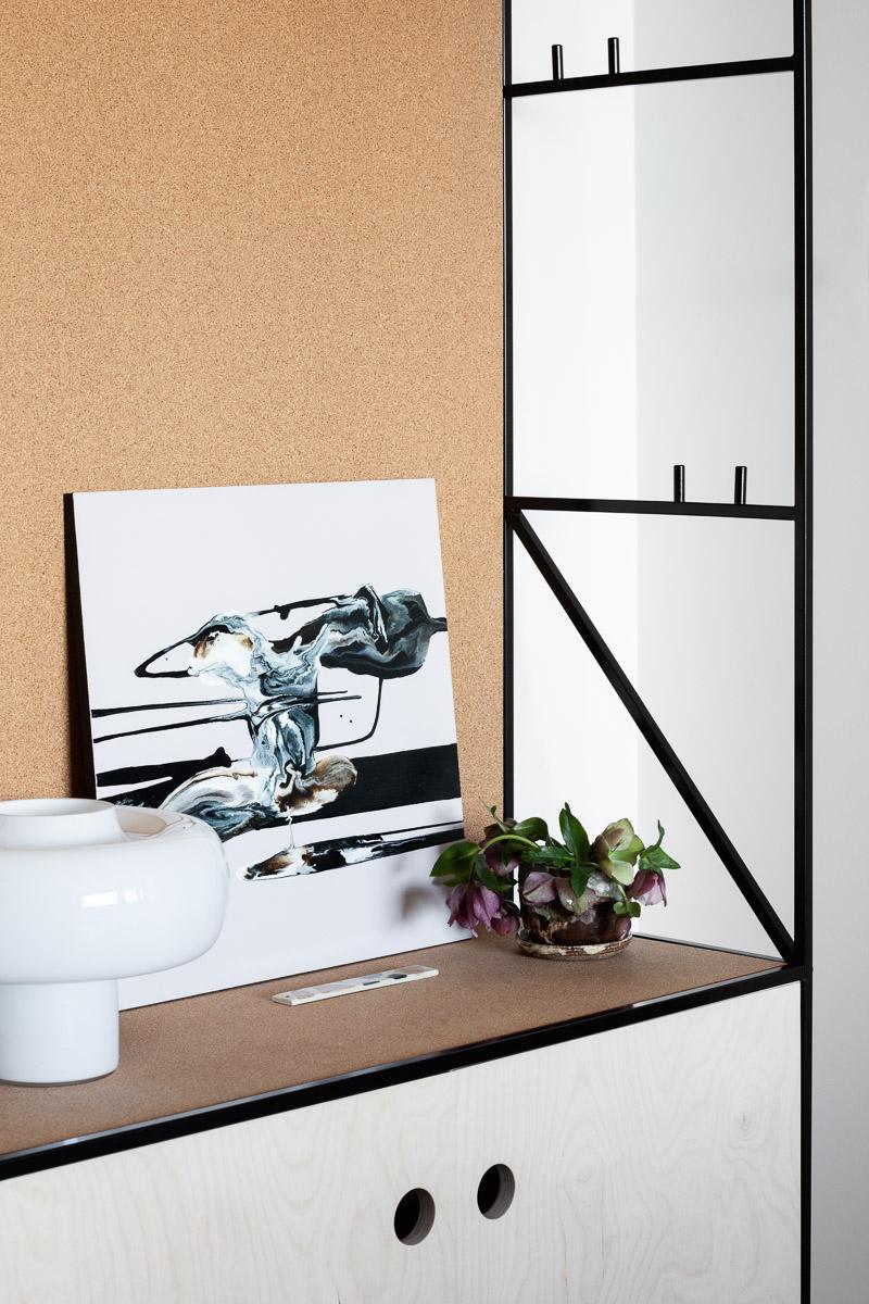 Roseneath-Apartment-014.jpg