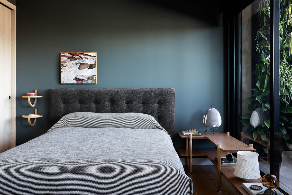 Roseneath-Apartment-005-2.jpg