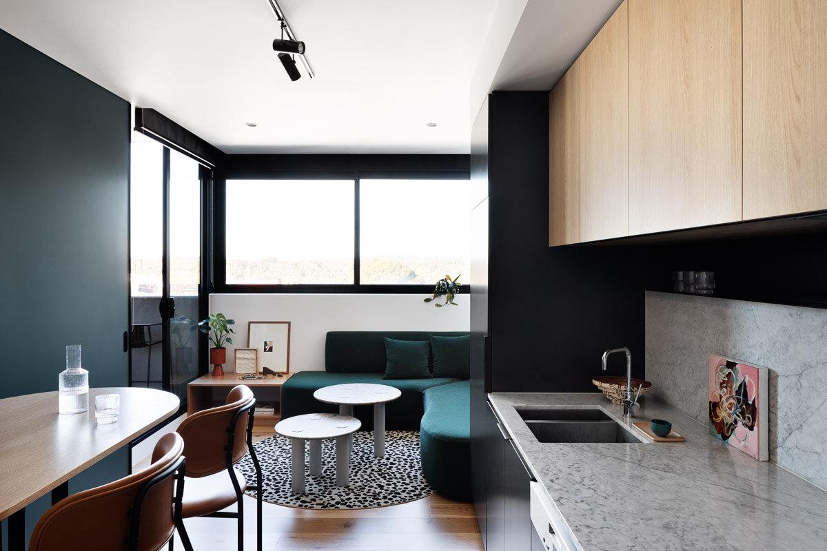 Roseneath-Apartment-008.jpg