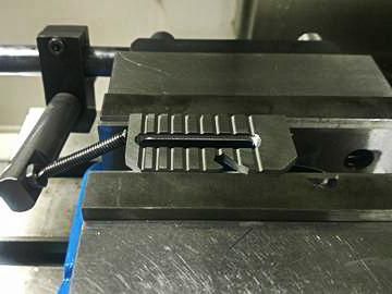 blade in mill.jpg