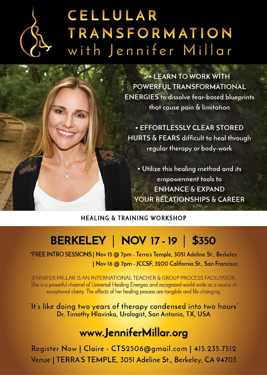 2017-11-17-BERKELEY-Jennifer Millar-website.jpg