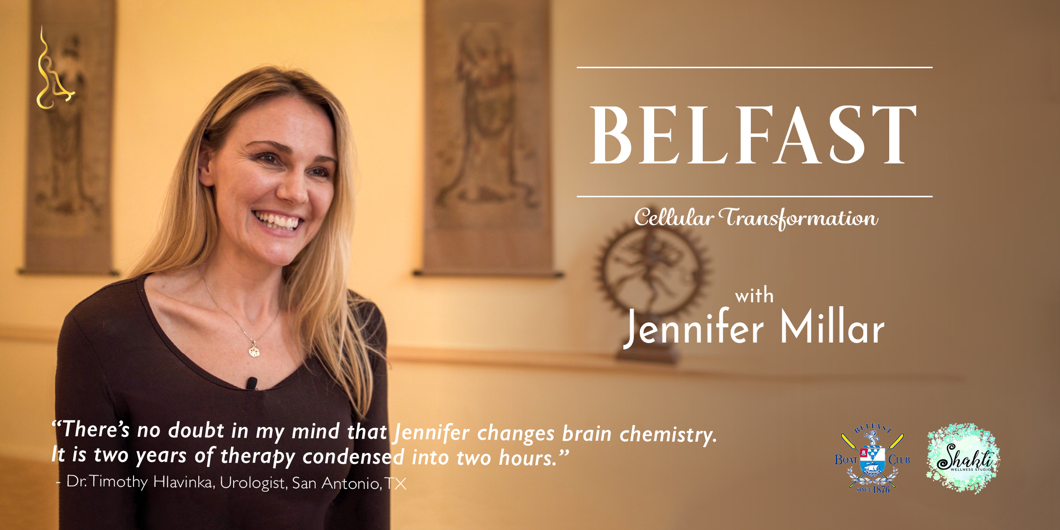 Jennifer Millar in Belfast - Cellular Transformation.jpg