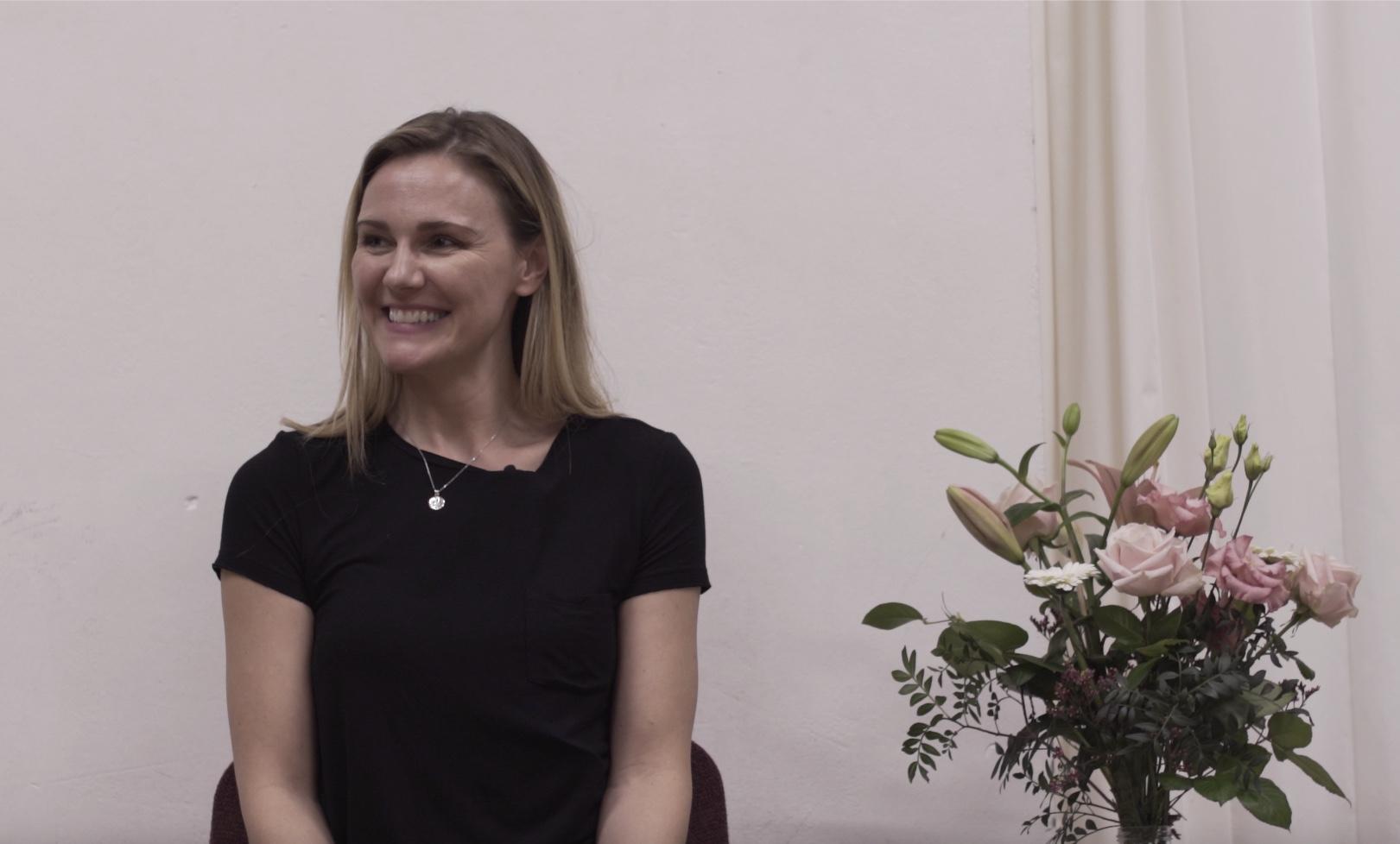 Jennifer Millar - Cellular Transformation.JPG