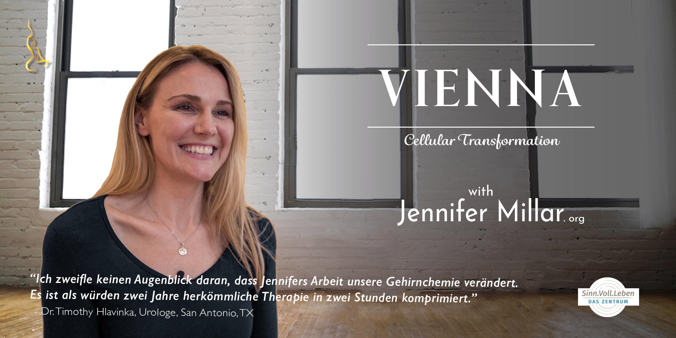Jennifer Millar in Vienna.jpg