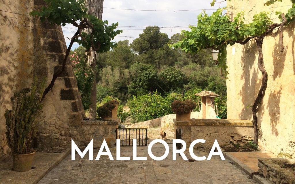 Jennifer+Millar+at+DIMA+Mallorca.jpg