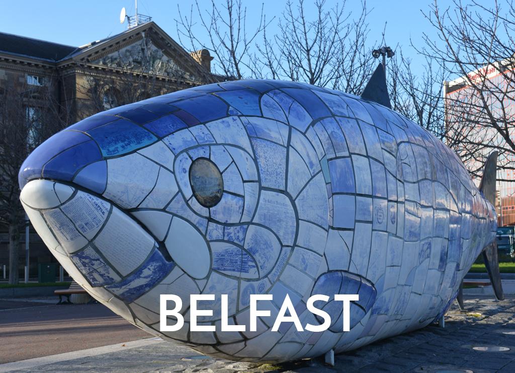 Jennifer Millar in Belfast.jpg