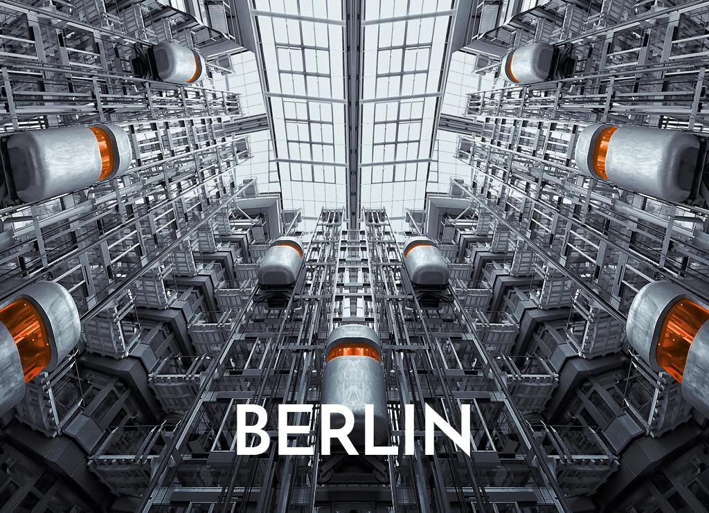 Jennifer Millar in Berlin.jpg