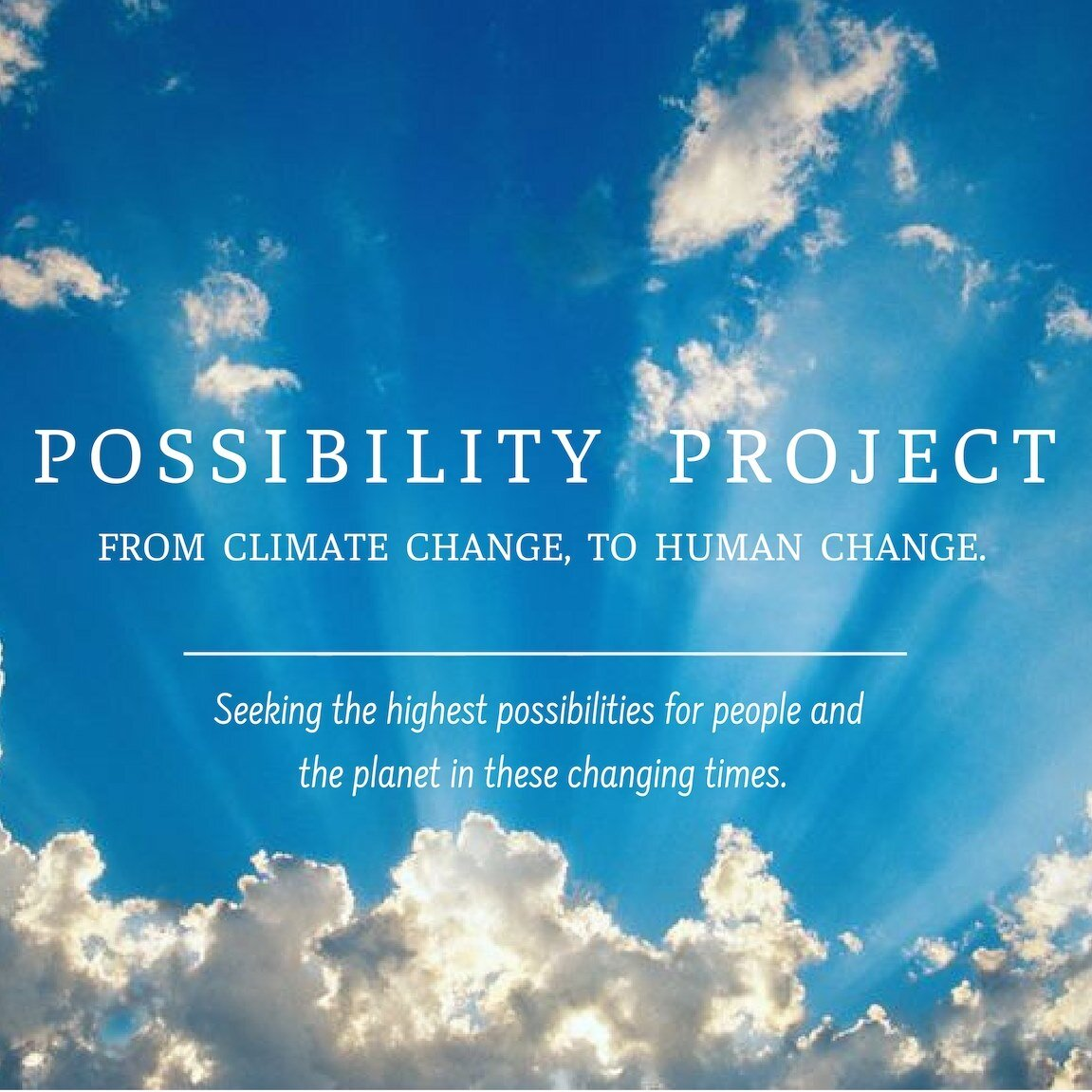 The Possibility Project with Sarah Knight.jpg