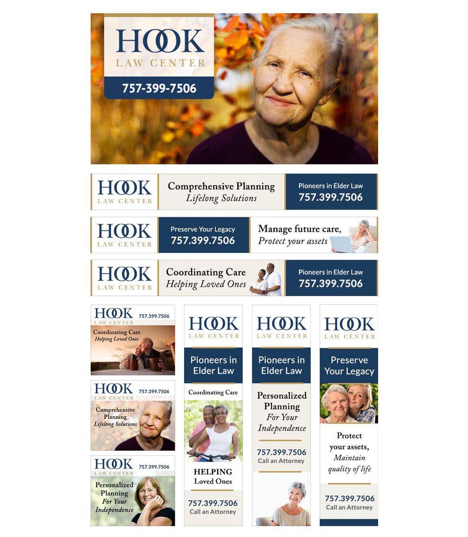 Hook_Banners.jpg