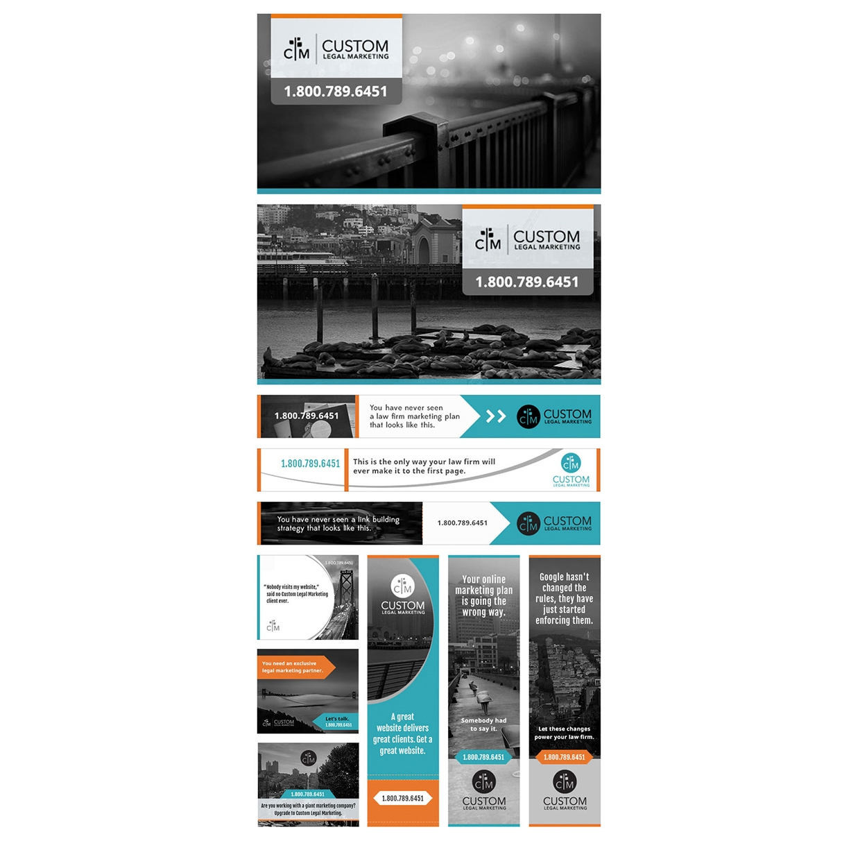 CLM_Banners.jpg