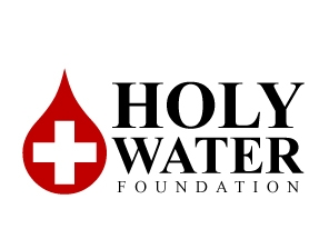 Holy Water Foundation