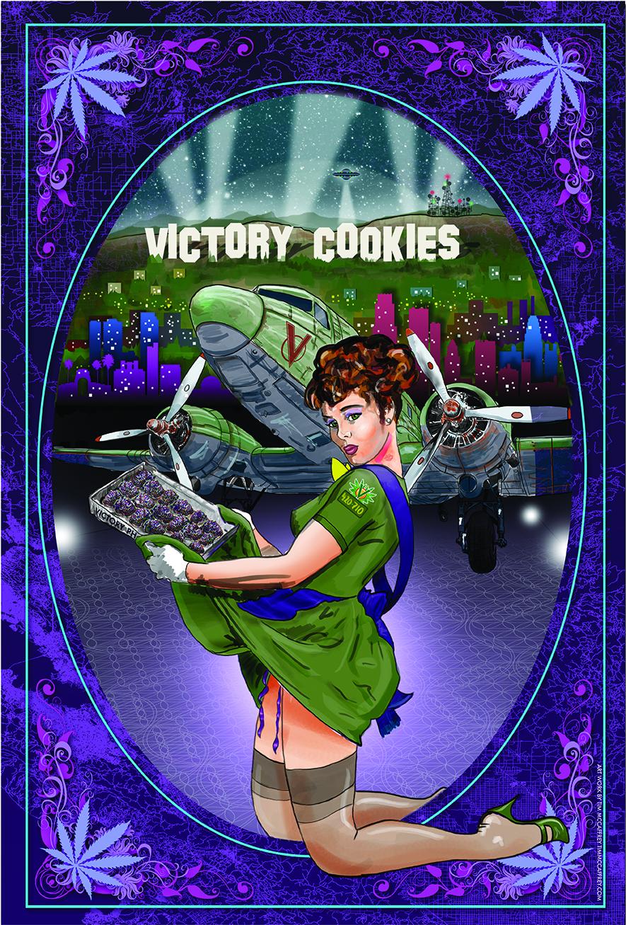 12x18+Victory+Cookies-small.jpg