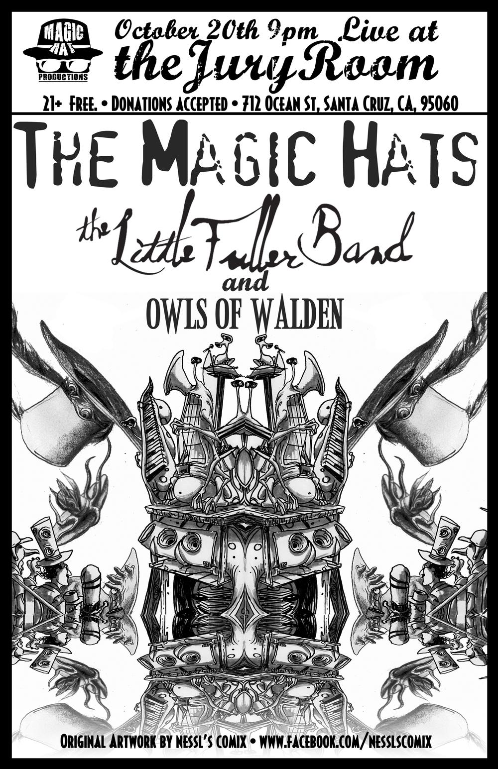 MAgic-Hats-Jury10.20.12.jpg