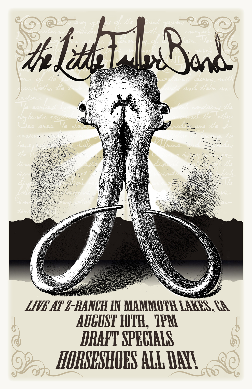 Mammoth-Show-2.jpg