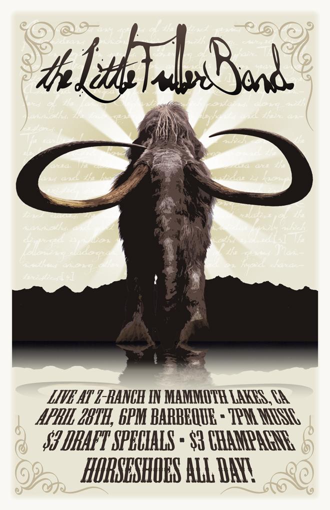 Mammoth-Show.jpg
