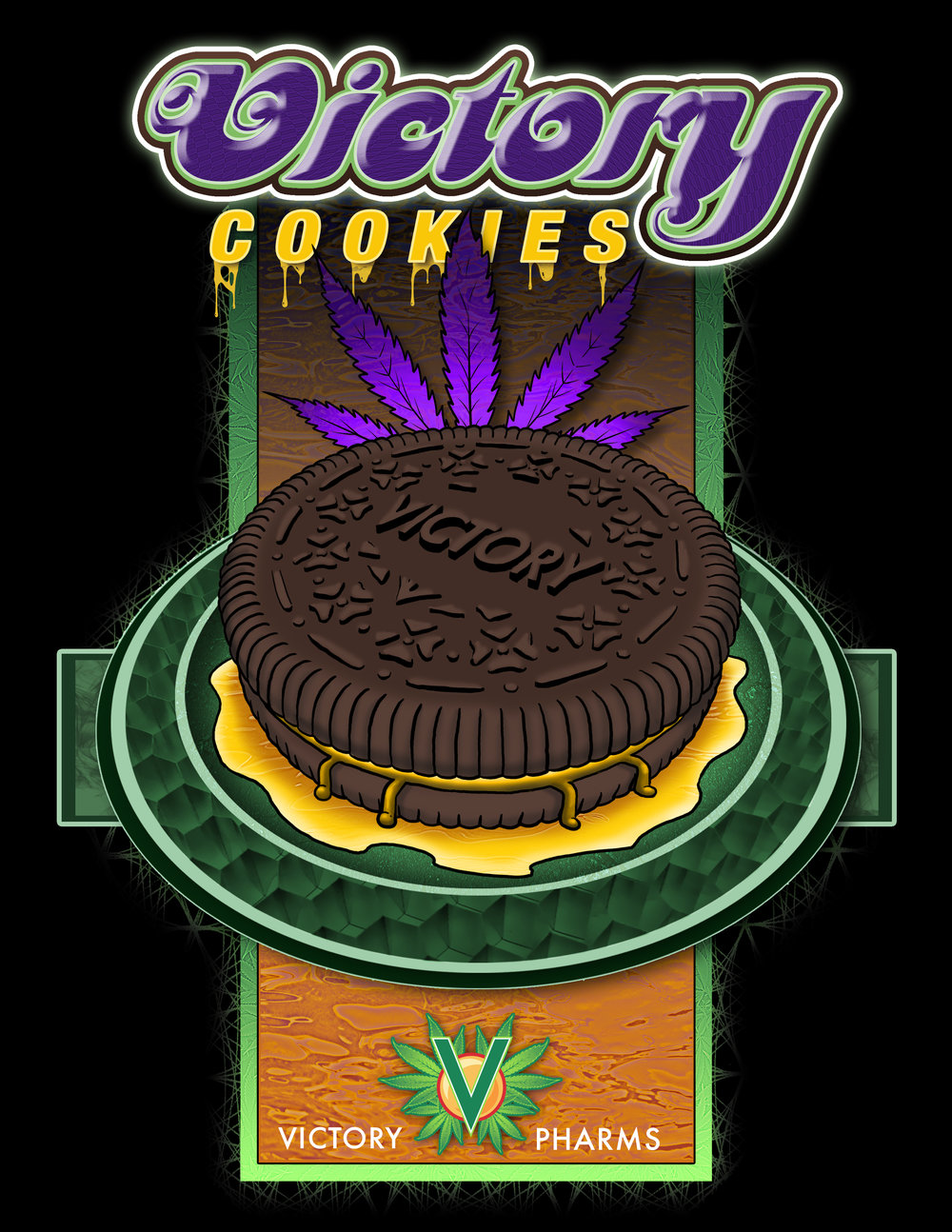 Victory+Cookies2.jpg