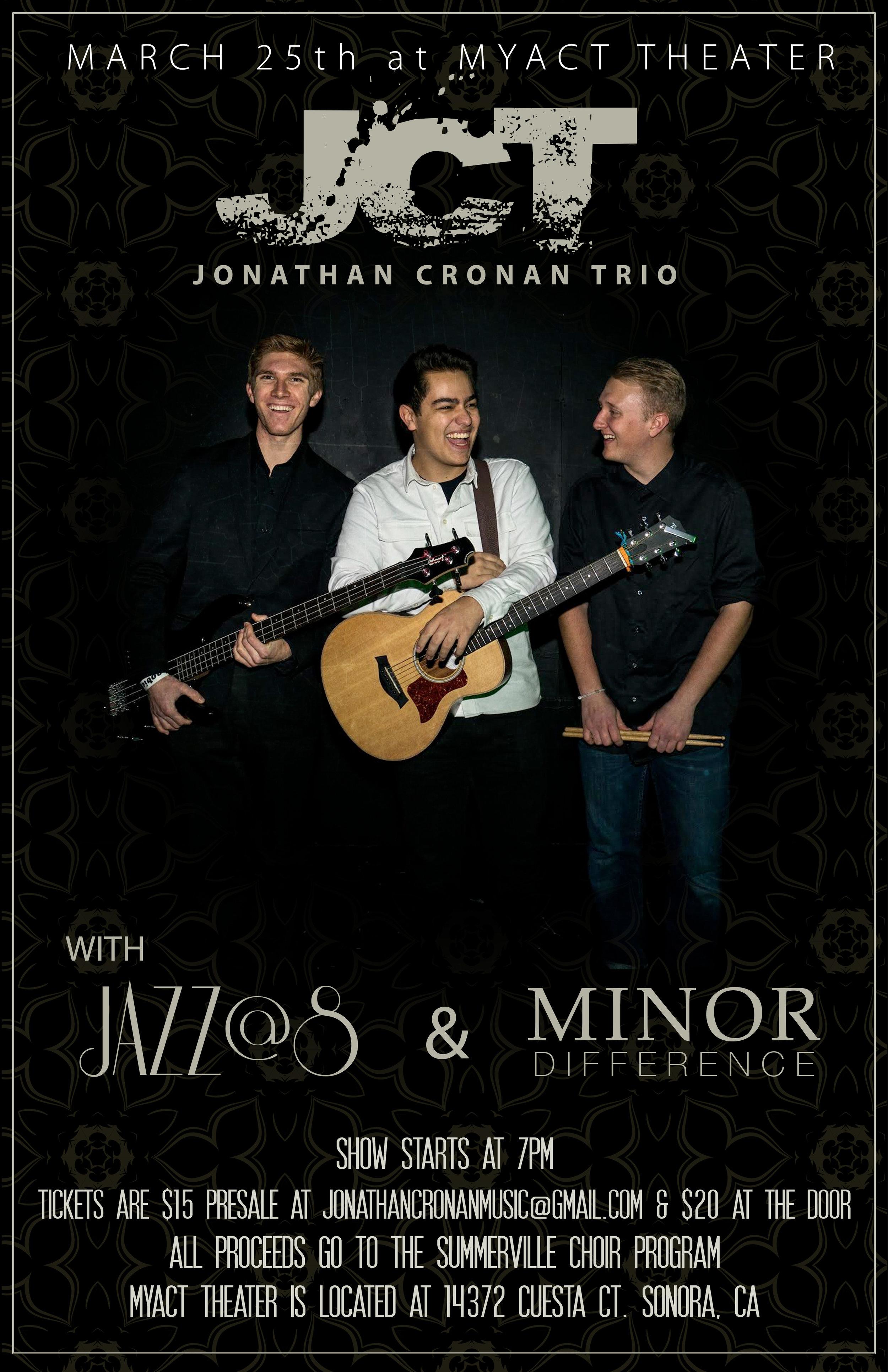 JC-Poster.jpg