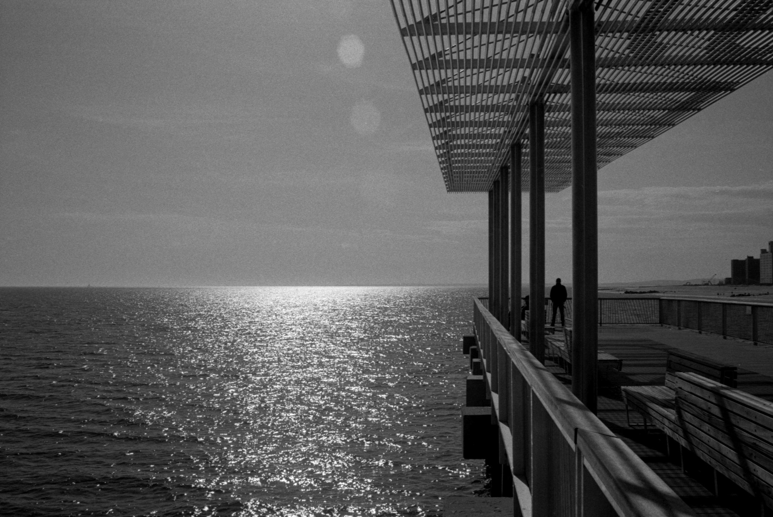 coney pier jan 16.jpg