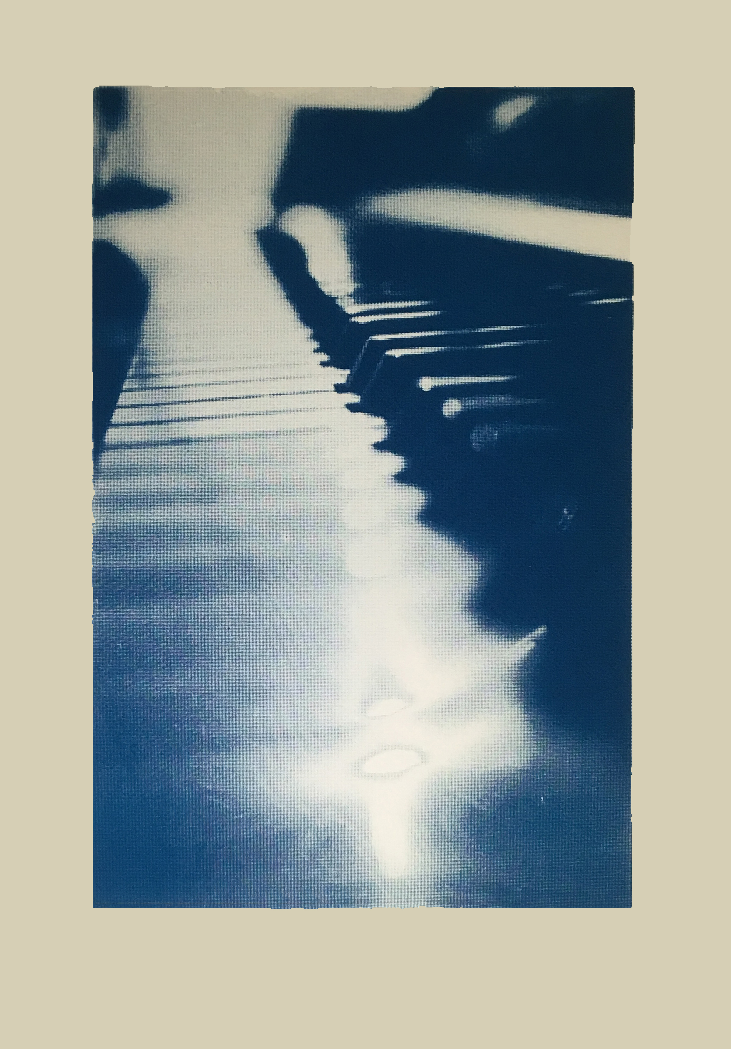 blue piano copy.jpg