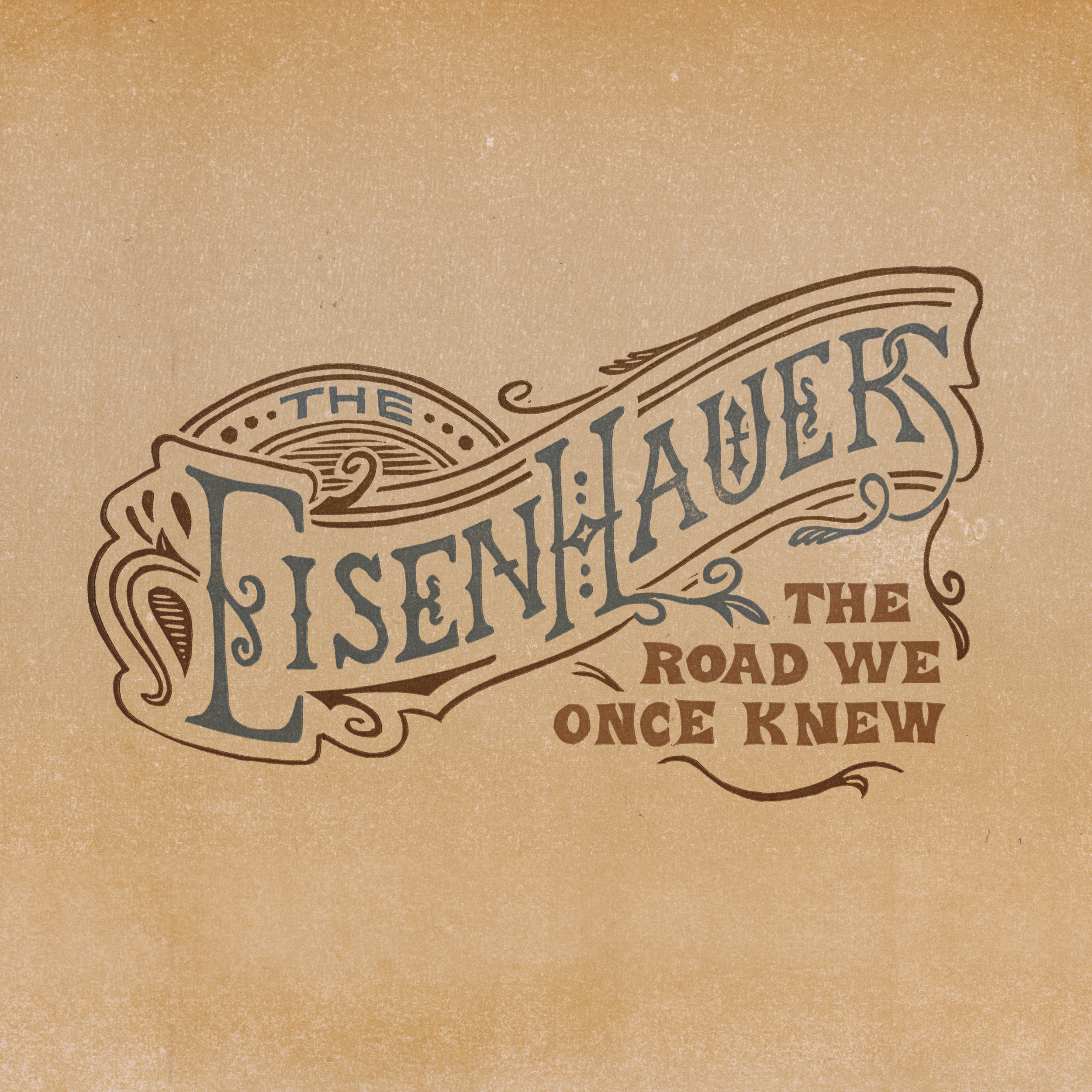 Eisenhauer-CD-Cover-FINAL.jpg