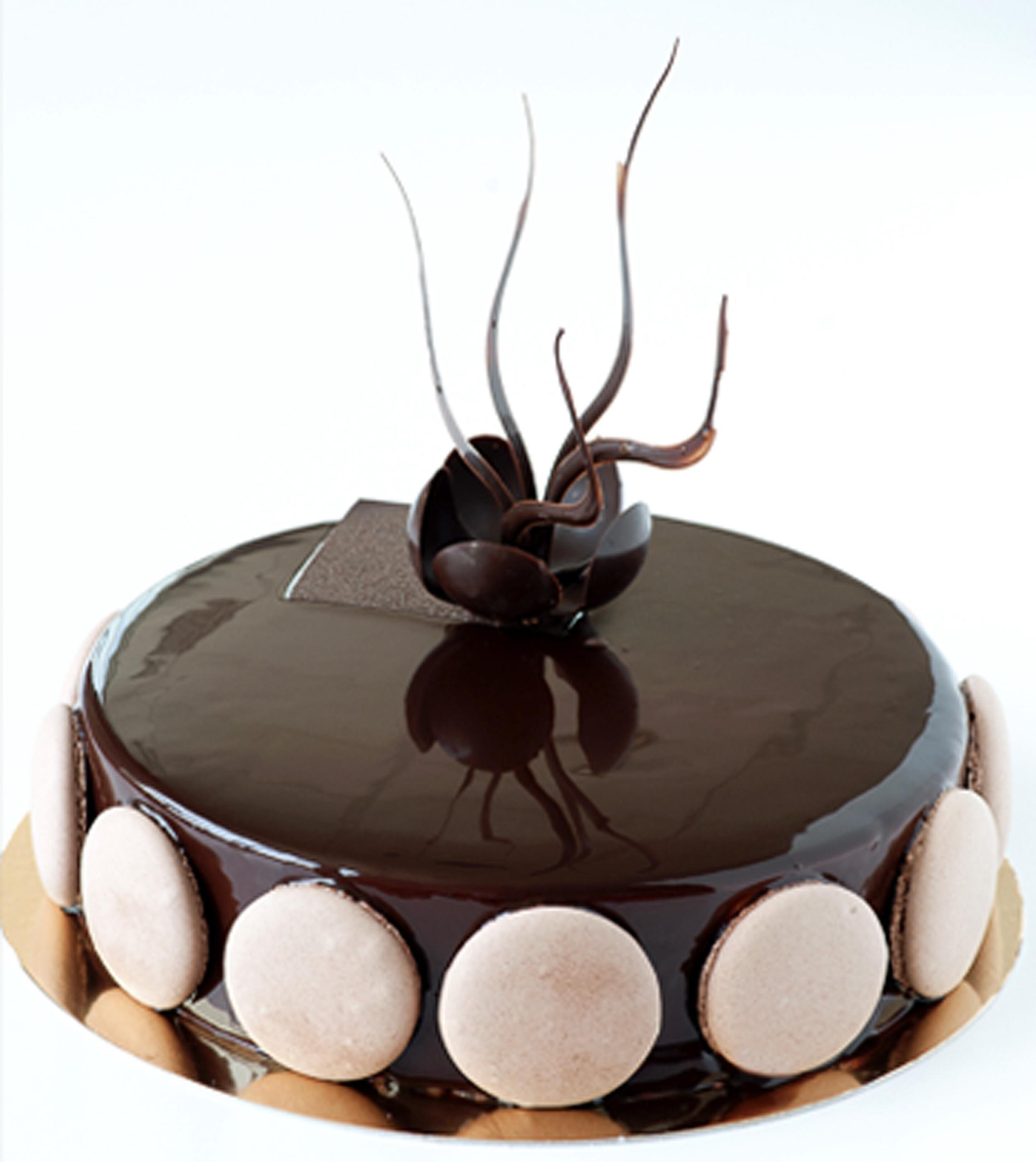 ChocolateGelatoCake_Recipes.jpg