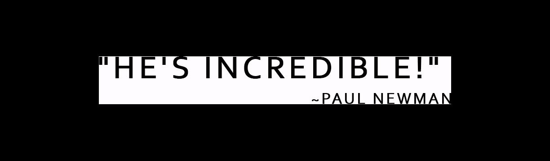 Paul Newman.png