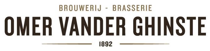 logo-omer-vander-ghinste-pantone_positive.jpg