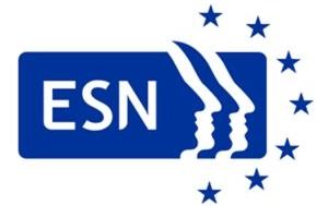 ESN-logo.jpg