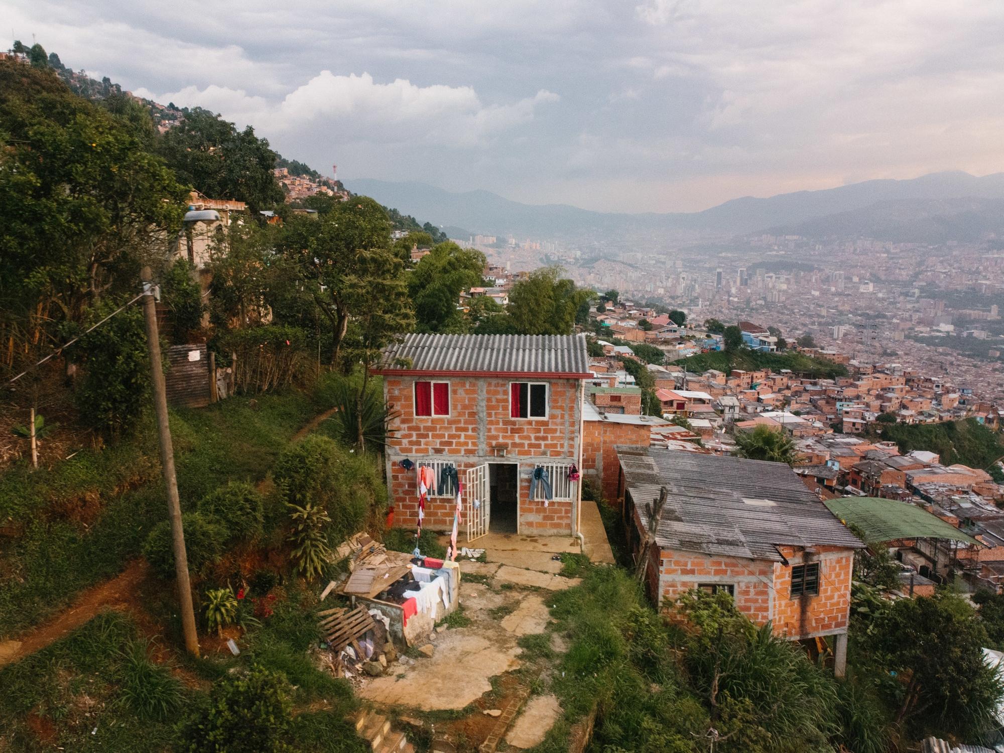 Colombia_Yuri_Andries_41.jpg