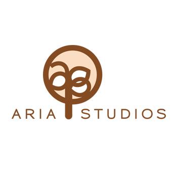 ARIA-Logo-350px.jpg