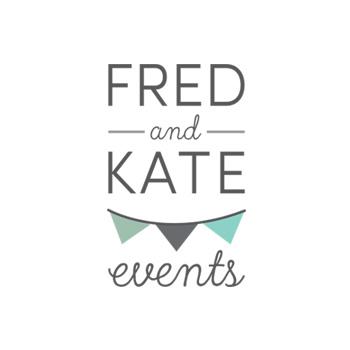 Fred-Kate-Sponsor-Logo-350px.jpg