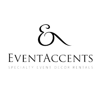 Event-Accents-Logo-350px.jpg