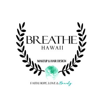 BREATHE-Logo-350px.jpg