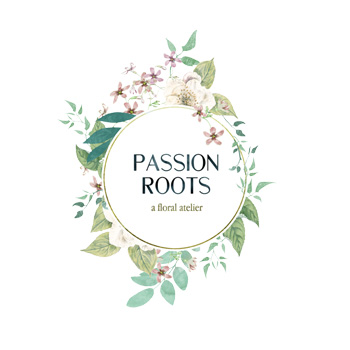 Passion-Roots-Logo-350px.jpg